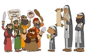 bible-animated