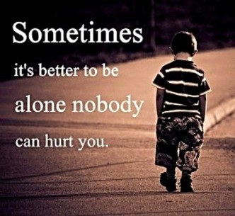 better-to-be-alone-hurt-quote-picture-sad-quotes-pics-saying-image-300x276