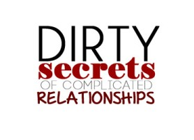 dirty-secrets-of-complicated-relationships11