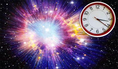 big-bang-703908